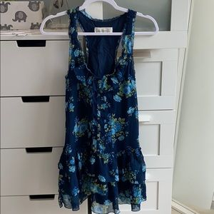 Abercrombie Fitch dress
